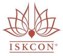Classic+ISKCON+Kirtans+sssq2re