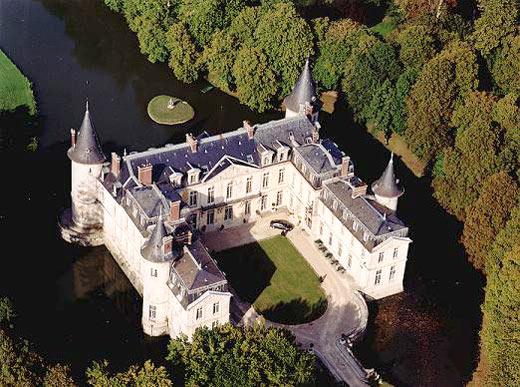 chateau_d_ermenonville1