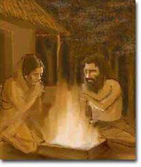 ashram-vanaprastha-