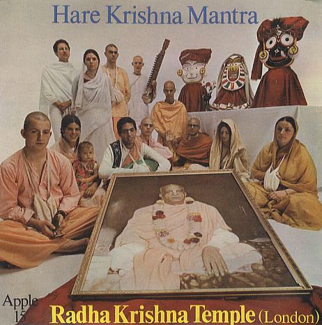 Radha-Krishna-Temple-Hare-Krishna-Mant-103341