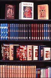 srila_books_200_200x305
