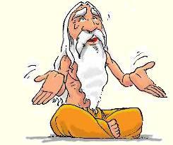 sadhu-ok