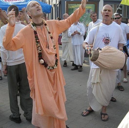 Bhakti_Vikasa_Swami_-_001