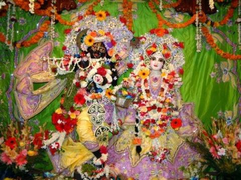 3546Balarama_Jayanti2002