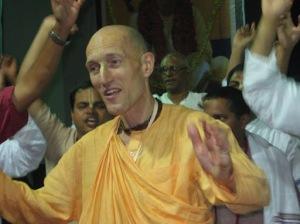 Bhakti-Vikasa2