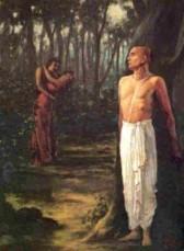 Ajamila-envahi-par-Kama