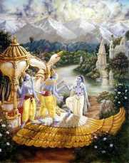 Ajamila-retourne-au-monde-spirituel