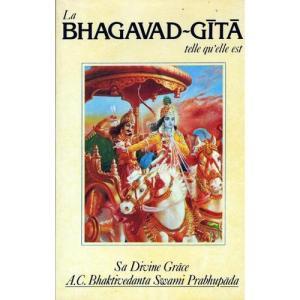 Bhagavad-gita-telle-qu-elle-est