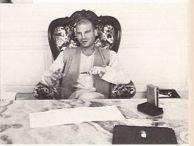 Bhagavan-dasa-William-Ehrlichman