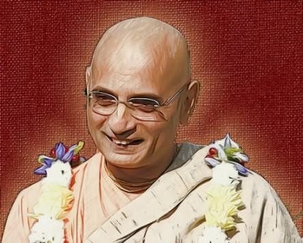 Bhakti-Caru-Swami-2