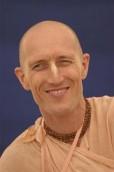 Bhakti-Vikasa-Swami-