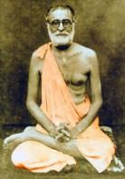 bhaktisiddhanta21