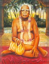 Bhaktivinoda