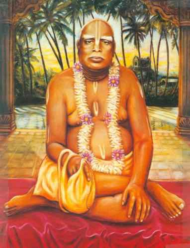 Bhaktivinoda.jpg