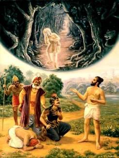 bharatateachesrahugana