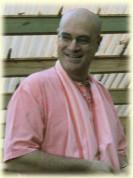 Bir-Krishna-Goswami