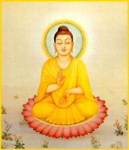 bouddha-copie-1