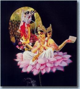 brahmaji1