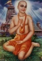 Chaitanya-20Mahaprabhu