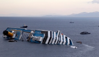Costa-Concordia-naufrage1