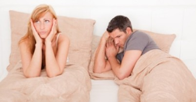 couple_bed_problem_sex_frustration