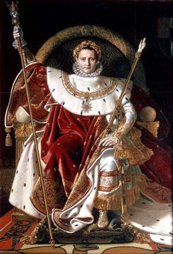 Couronnement-Napoleon