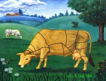 cow-life.jpg