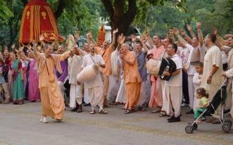 devots-de-Krishna