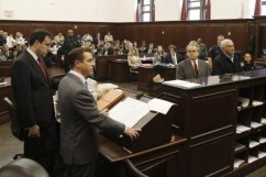 DSK-tribunal-new-york-procureur-attorney-REUTERS-930620_sca