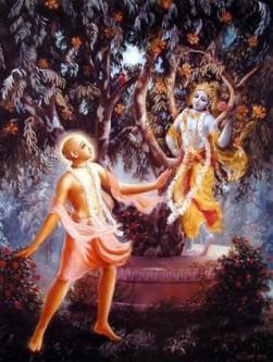 Enfin-J-ai-retrouv-Krishna-le-Seigneur-de-Mon-coeur