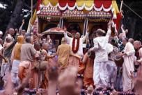Explosion-Hare-Krishna
