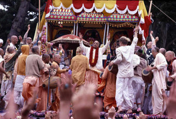 Explosion-Hare-Krishna.jpg