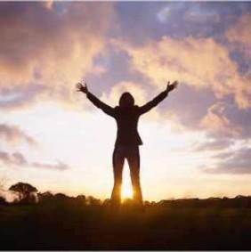 gloire-a-Dieu