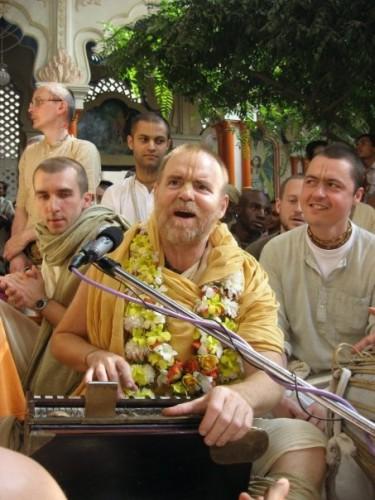 hg-aindra-prabhu