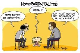 Homoparentalite_04-10-12