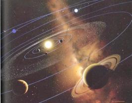 I07-02-SolarSystem