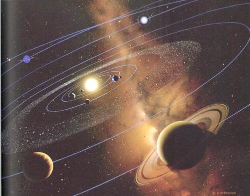 I07-02-SolarSystem.jpg