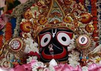 Jagannatha-Swami