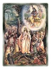 jesus-krsna
