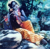 krishna-1-copie-1