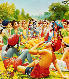 Krishna-au-milieu-des-p--tres.jpg