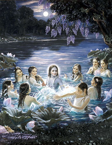 Krishna-con-gopis-en-el-agua.jpg