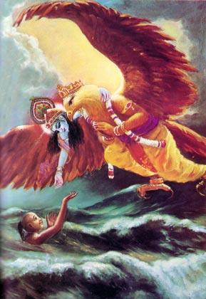 Krishna-d--livre-son-d--vot-de-l-oc--an-des-samsaras.jpg