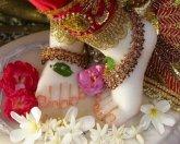 Krishna_LotusFeet