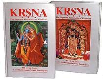 krsna-book