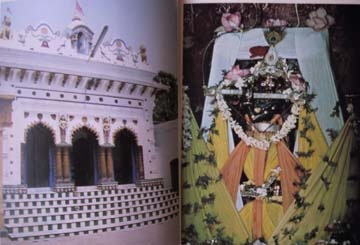 Ksira-cora-Gopinatha
