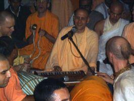 Le-chant-du-Bhajan