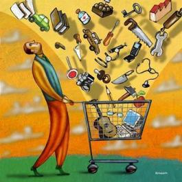 le-consommateur-moderne