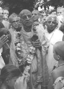 Le-miracle-de-Prabhupada