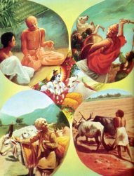 le-varnashrama-dharma